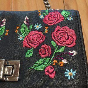 Art Class Accessories - Art Class Girls Cross Body Bag